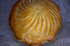 galette-rois-picard2